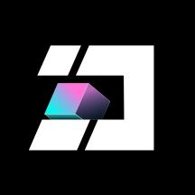 幻核nft交易app最新版v1.3.3.1104