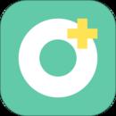 OPPO社区app最新手机版v2.12.2