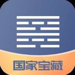 文物历史潮玩app官方安卓版v1.0