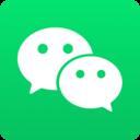 微信关怀版最新版v8.0.11