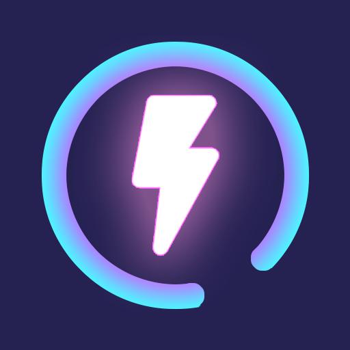 Testflight测试app最新版v2.0.1