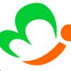 江门终身教育app最新版v1.2.0