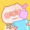 猪猪组件app最新版v1.1.2