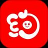 约号玩app最新安卓版v2.1.6