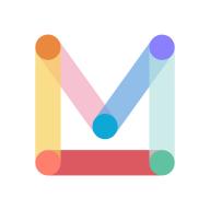 云猫壁纸app最新官方版v1.1.23