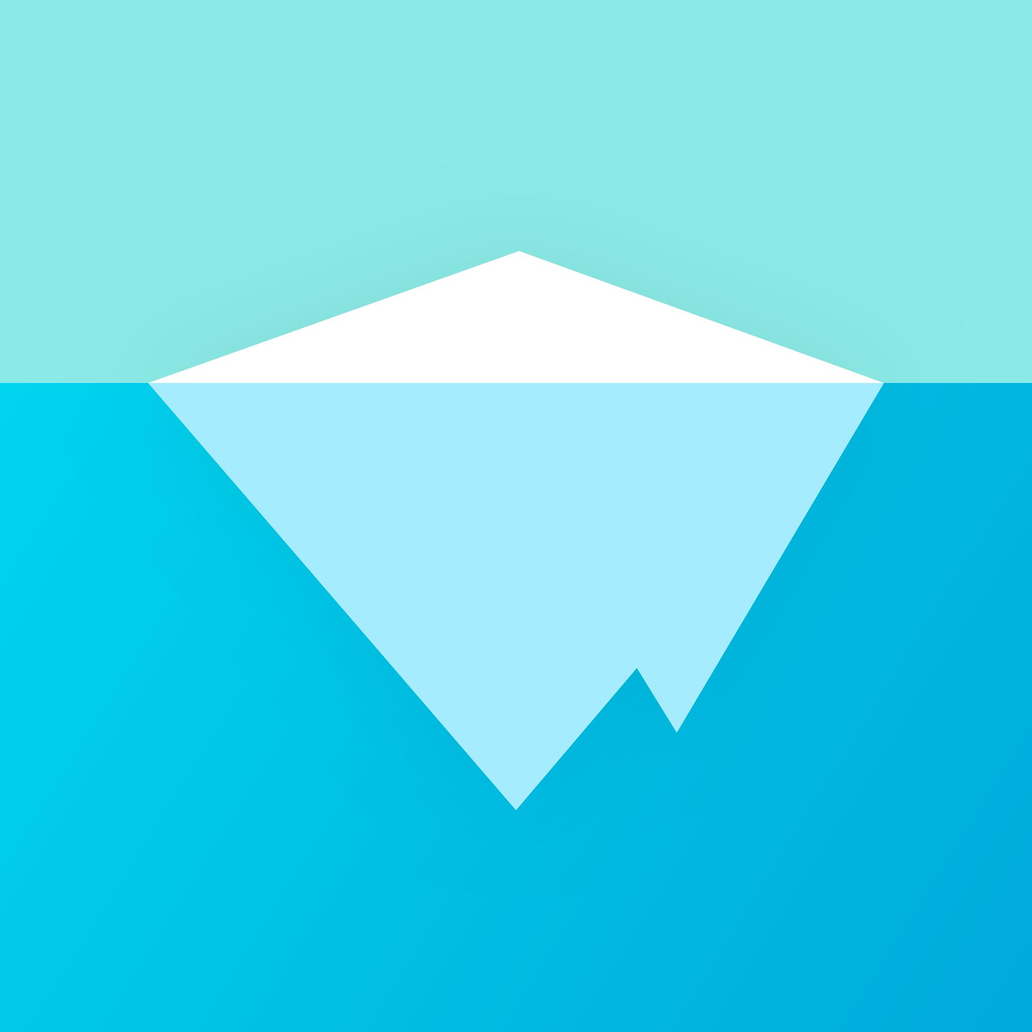 小冰岛app最新官方版v1.0.0