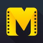 极影影视app最新安卓版v2.0.1