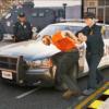 警察工作模拟器中文完整版v1.0.6