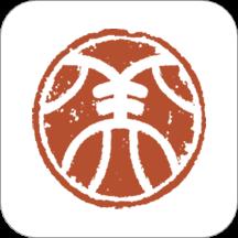 美术拍卖app官方安卓版v6.7.9