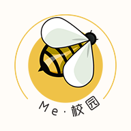 me校园平台app官方版v2.3.7