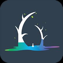 白木绘画app最新手机版v10.6.2