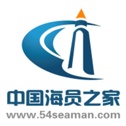 中国海员之家app官方版v2.1.7