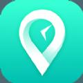 全国高速路况app最新版v1.2