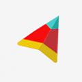 知识库系统app安卓手机版v1.0.6