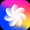 懒人壁纸app最新手机版v1.0.3