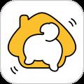 小狗在家app最新手机版v3.5.3