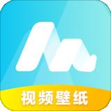 魔秀壁纸app最新安卓版v2.2.3