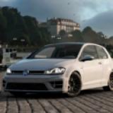 城市驾驶停车模拟器内购版v5.37