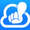 云手指官方app安卓版v1.0