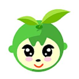 青橙恋爱话术app官方最新版v1.0.0